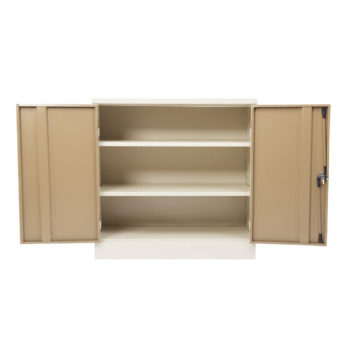 900 Stationery Cupboard